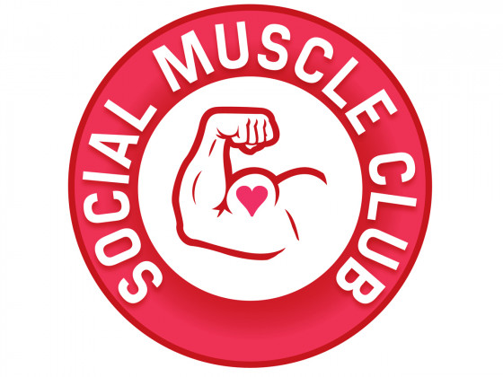 motiv_c_social-muscle-club_hp