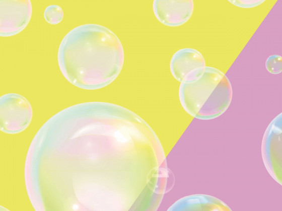 bubbles_c_jan-grygoriew_hp